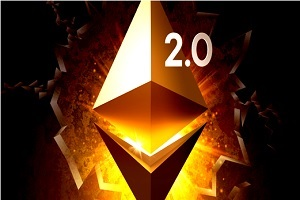 Ethereum 2.0 And How It Can Change A Lot