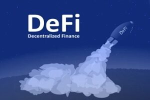 What's DeFi, How It Is Important?