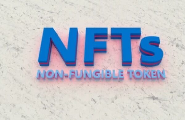 How To Buy And Sell NFTs?